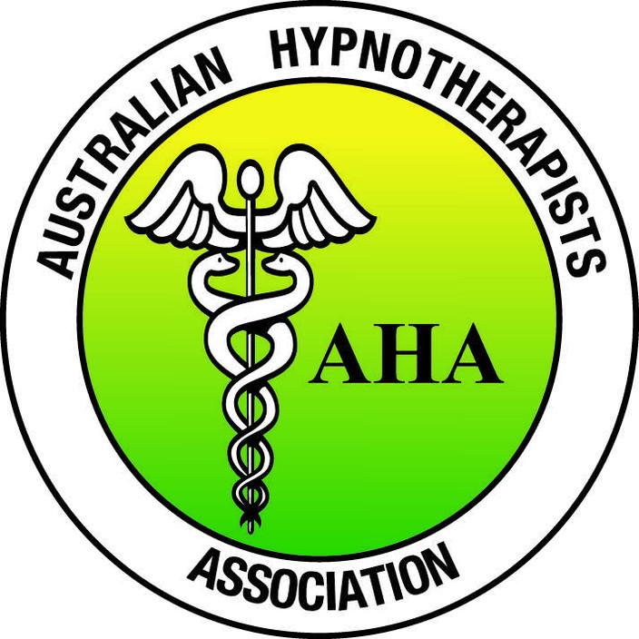 brisbane-hypnosis-clinic-new-farm-new-farm-alternative-medicine-f638-938x704